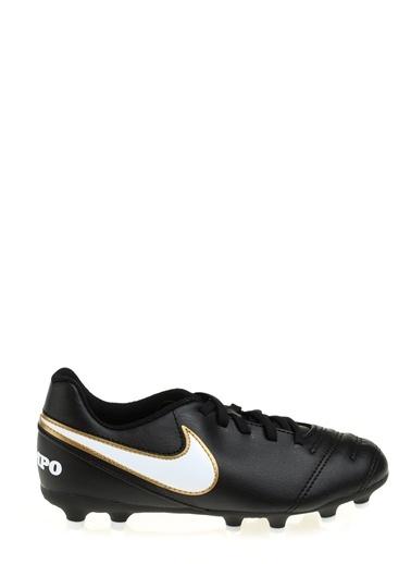 Jr Tıempo Rıo Iıı Fg-Nike